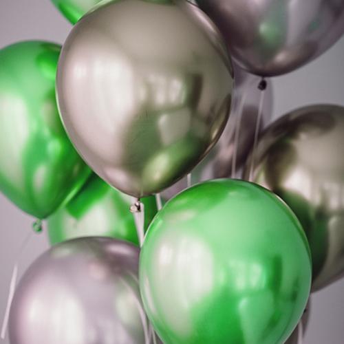 balon3