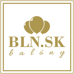 BLN.SK