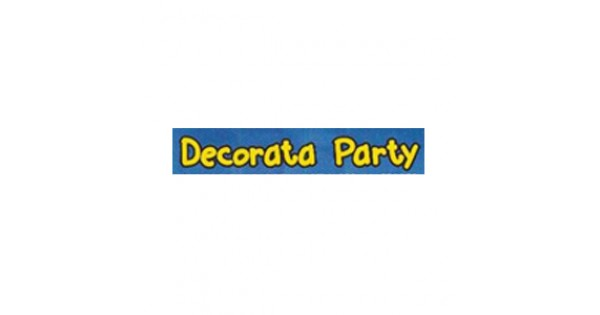 Decorata Party